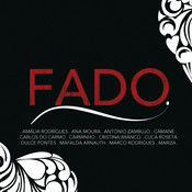 Fado: World Heritage Songs