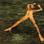 Mato Grosso (1982) Songs