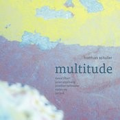 Multitude Songs