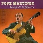 El Hidalgo De La Guitarra Songs