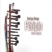 Périplo - Viola Caipira Songs