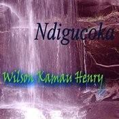 Ndigucoka Songs