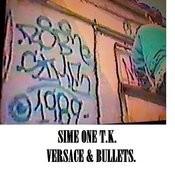 Versace & Bullets Songs