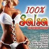 100% Salsa Songs