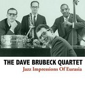 Jazz Impressions Of Eurasia Songs
