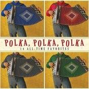 Polka, Polka, Polka Songs