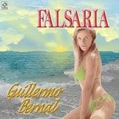 Falsaria Songs