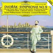 Dvorák: Symphony No.9