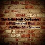 Watermelon Man & Other 60's Grooves Songs