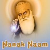 Nanak Naam Songs