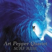 Surf Ride Songs