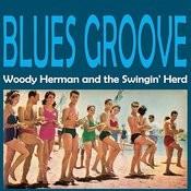 Blues Groove Songs