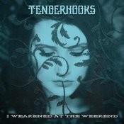I Weakened At The Weekend Songs