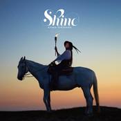 Shine -Miraiekazasu Hinoyouni- Songs