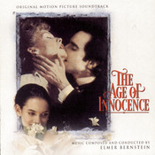 The Age of Innocence Song