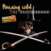 The Brotherhood Songs