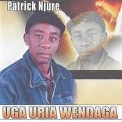 Uga Uria Wendaga Songs