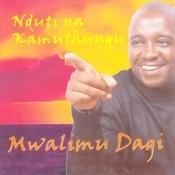 Nyakoimbiki Song