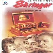 Pt Shivkumar Sharma-Kalpana Song