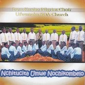 Yesu Analifela Song