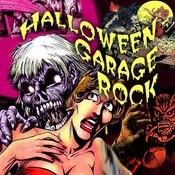 Halloween Garage Rock Songs