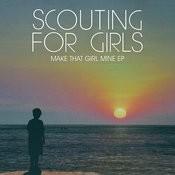 Make That Girl Mine EP Songs