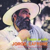 Jorge Cafrune Cronología - Siempre Se Vuelve (1975) Songs