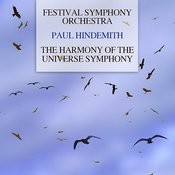 The Harmony Of The Universe Symphony Songs