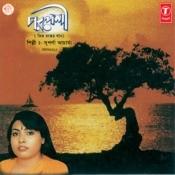 Pardheshi Songs