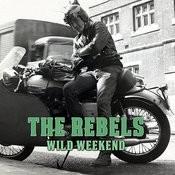 Wild Weekend Songs