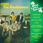 Dear Little Ireland Songs