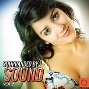 Surrounded By Sound, Vol. 2 Songs