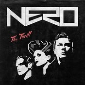 The Thrill (Remixes) Songs
