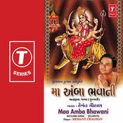 Maa Amba Bhawani Songs