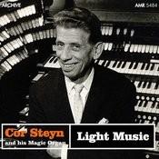 Light Music Songs