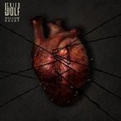 Hollow Heart Songs