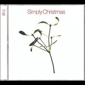 Simply Christmas Songs