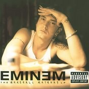 The Marshall Mathers LP - Tour Edition (International Version) Songs