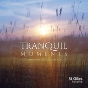 Tranquil Moments Songs