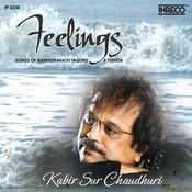 Feelings Songs