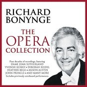 Richard Bonynge - The Opera Collection Songs