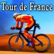 Tour De France Songs