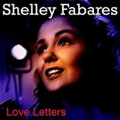 Love Letters Songs