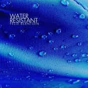Water Resistant Songs