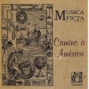 Camino A America Songs