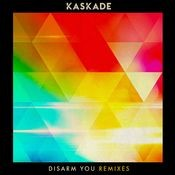 Disarm You (feat. Ilsey) [Remixes] Songs