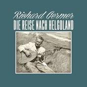 Die Reise Nach Helgoland Songs