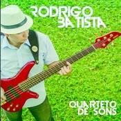 Quarteto De Sons Songs