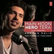 Main hoon hero tera songs downloadming