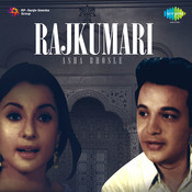 Rajkumari Songs